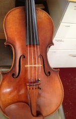 Wollesen-viola-finished-2-e1383873600818