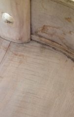 water-damaged-cello